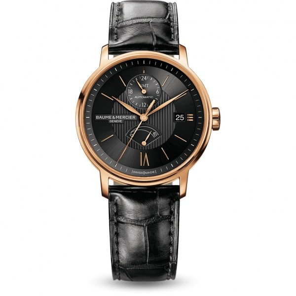 10040 Classima Executives