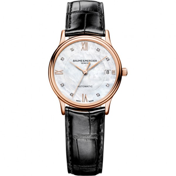 10077 Classima Executives (Lady)