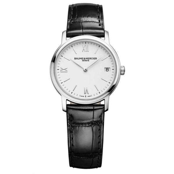 10148 Classima Executives (Lady)