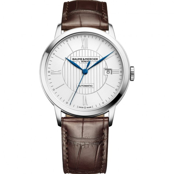 10214 Classima Executives