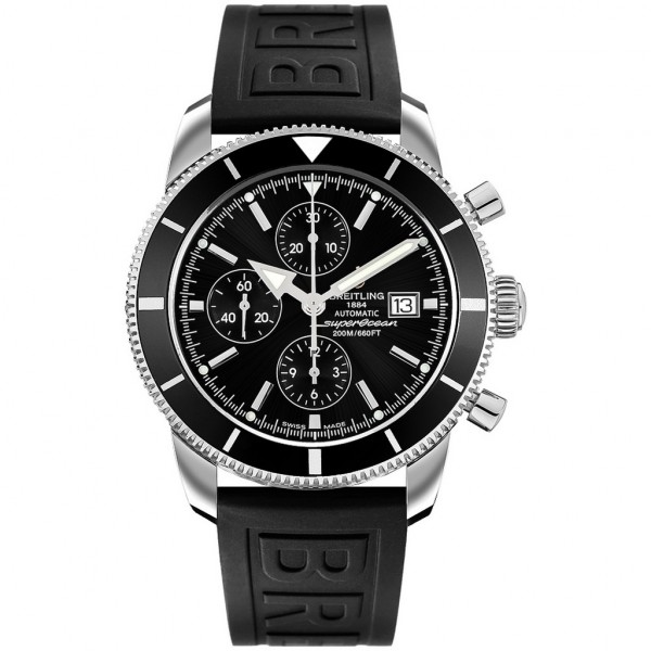 A1332024.B908.155S Superocean Heritage Chronograph