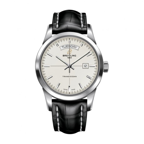 A4531012.G751.743P Transocean Day Date