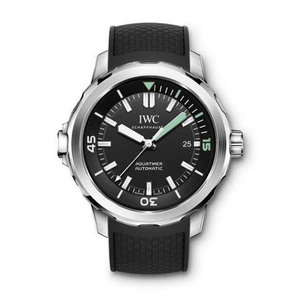 IW329001 Aquatimer Automatic