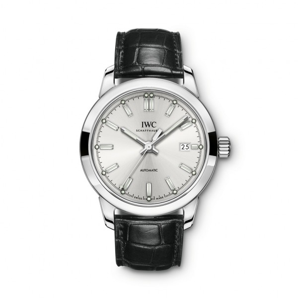 IW357001 Ingeniuer Automatic