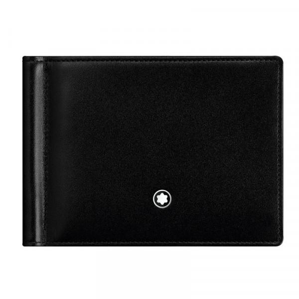 05525 – Meisterstuck Wallet