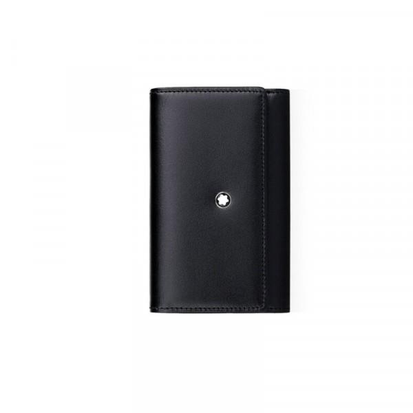 07161 – Meisterstuck Keychain