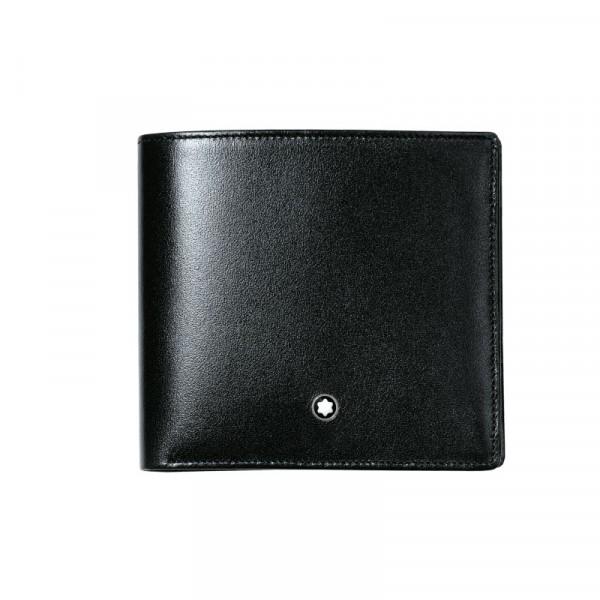 07163 – Meisterstuck Wallet