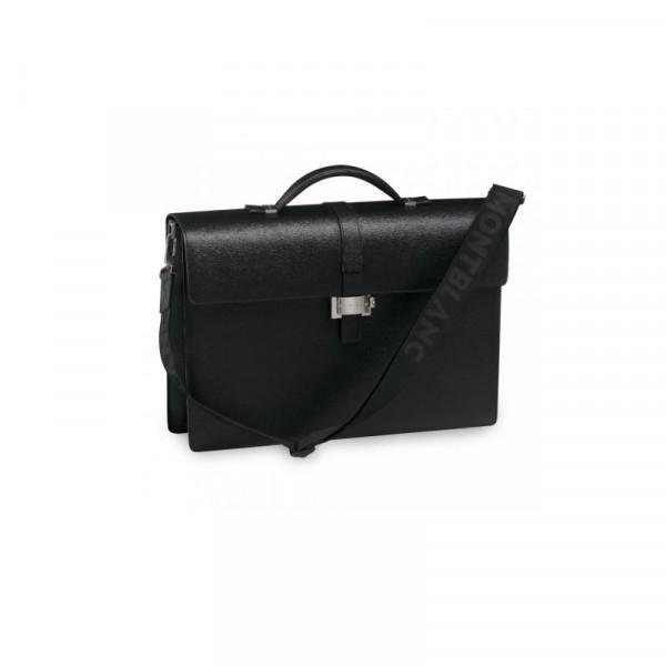 07578 – 4810 Westside Briefcase