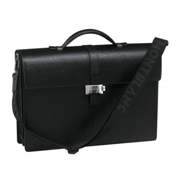 07579 – 4810 Westside Briefcase