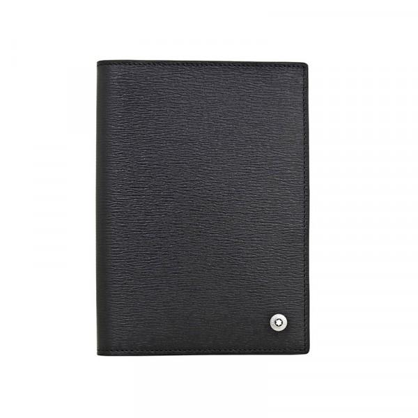 107355 – Обложка для паспорта ...