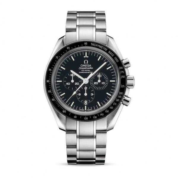 311.30.44.50.01.002 Speedmaster Moonwatch