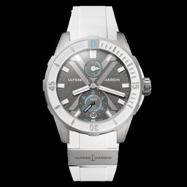 1183-170LE-3-90-ANT Diver X