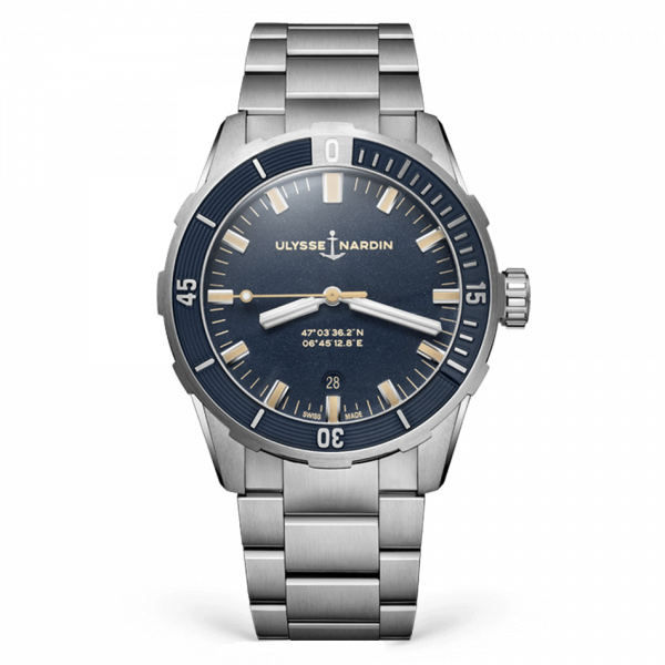 8163-175-7M-93 Diver