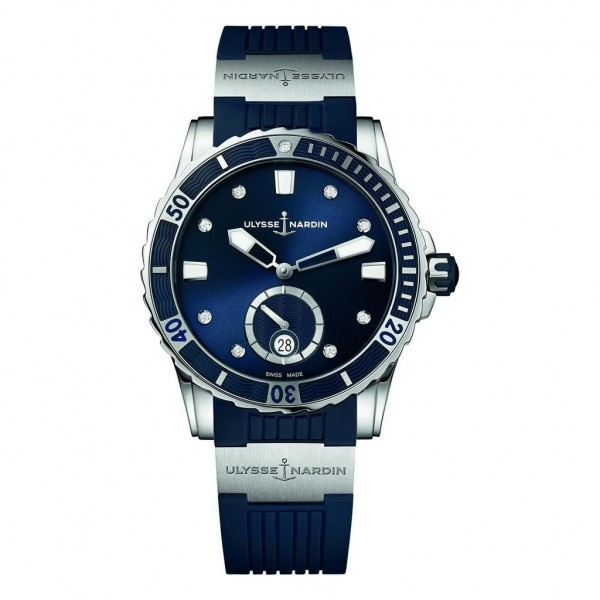 3203-190-3/13 Lady Diver