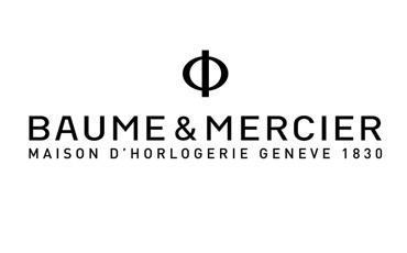 "О бренде ""Baume&Mercier"""