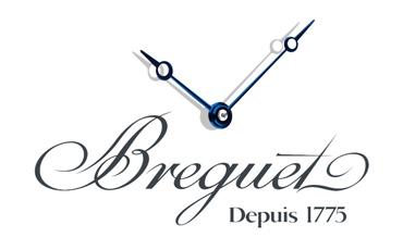"О бренде ""Breguet"""