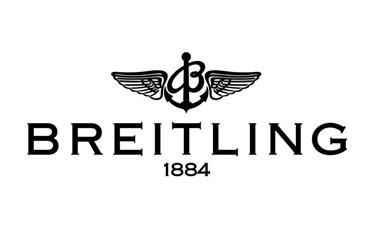 "О бренде ""Breitling"""