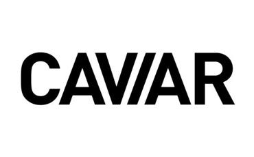 "О бренде ""Caviar"""