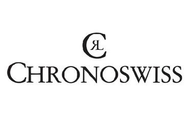 """О бренде """"Chronoswiss"""""""